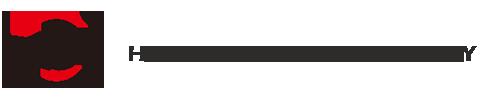 万博maxbetx登录网页_万博手机app下载苹果_万博客户端最新版